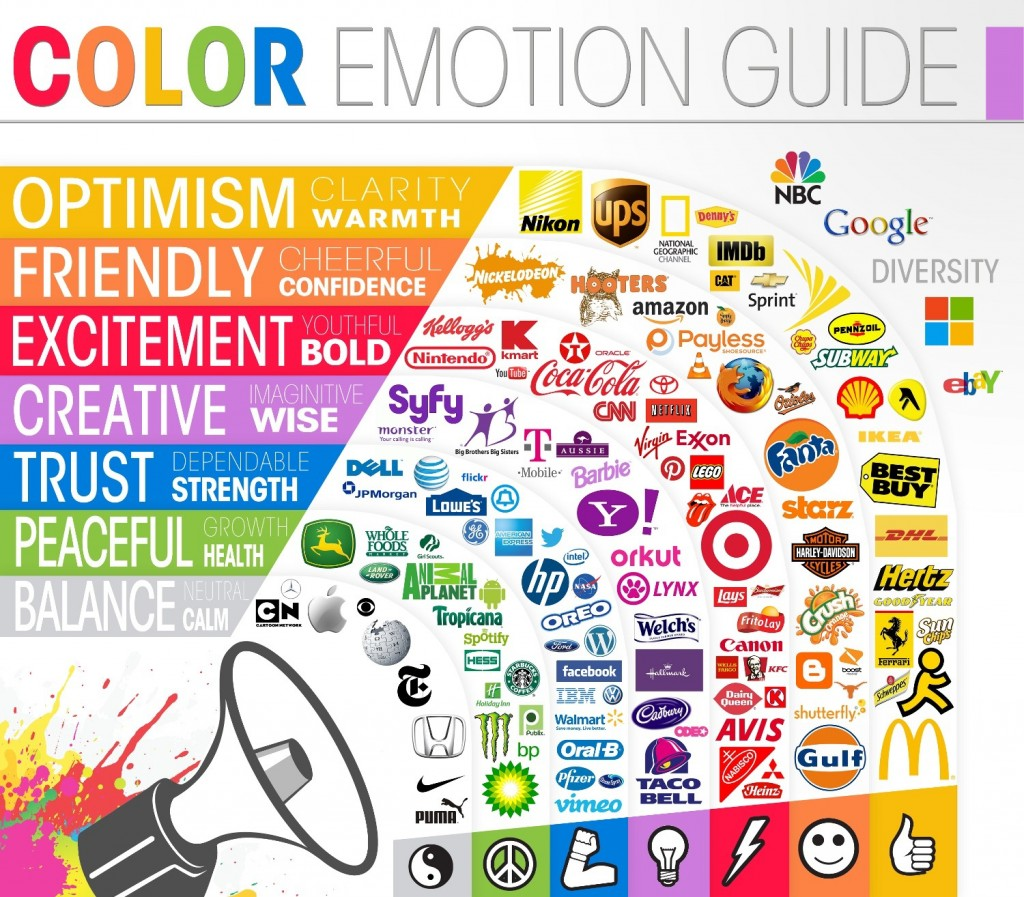 Color-Chart-eMedia